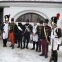 Napoleon 2.12.2005