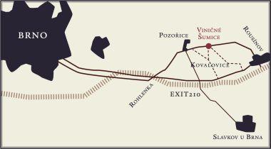 new mapa.indd